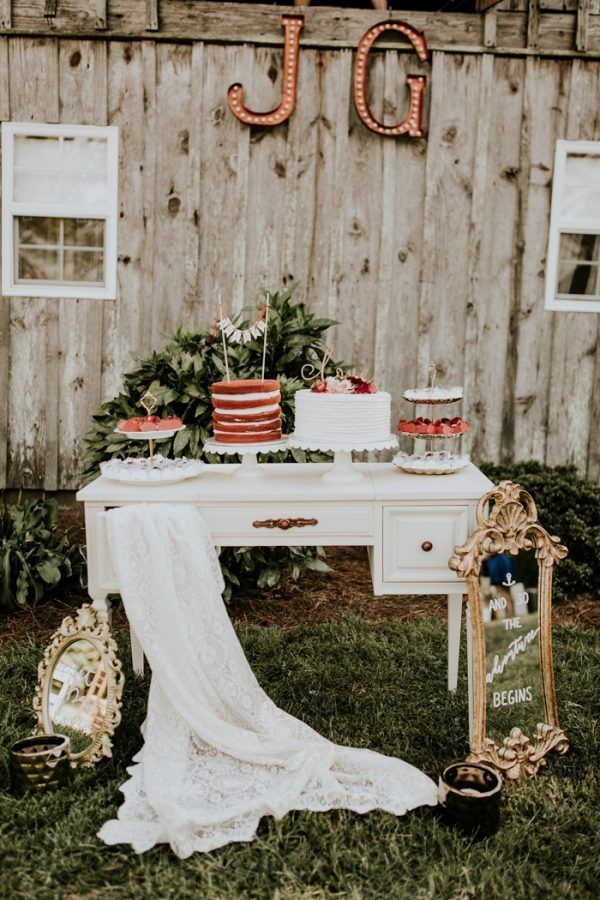 Use this wedding dcor checklist to help you nail every detail diy use this wedding dcor checklist to help you nail every detail diy wedding reception and centerpieces junglespirit Image collections