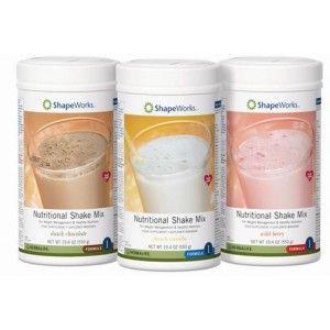 BATIDO en polvo, contiene todas las vitaminas y minerales que nuestro organismo nescesita reponer. En cinco deliciosos sabores: *CHOCOLATE  *VAINILLA  *COOKIES & CREAM  *FRESA y  *FRUTAS  TROPICALES