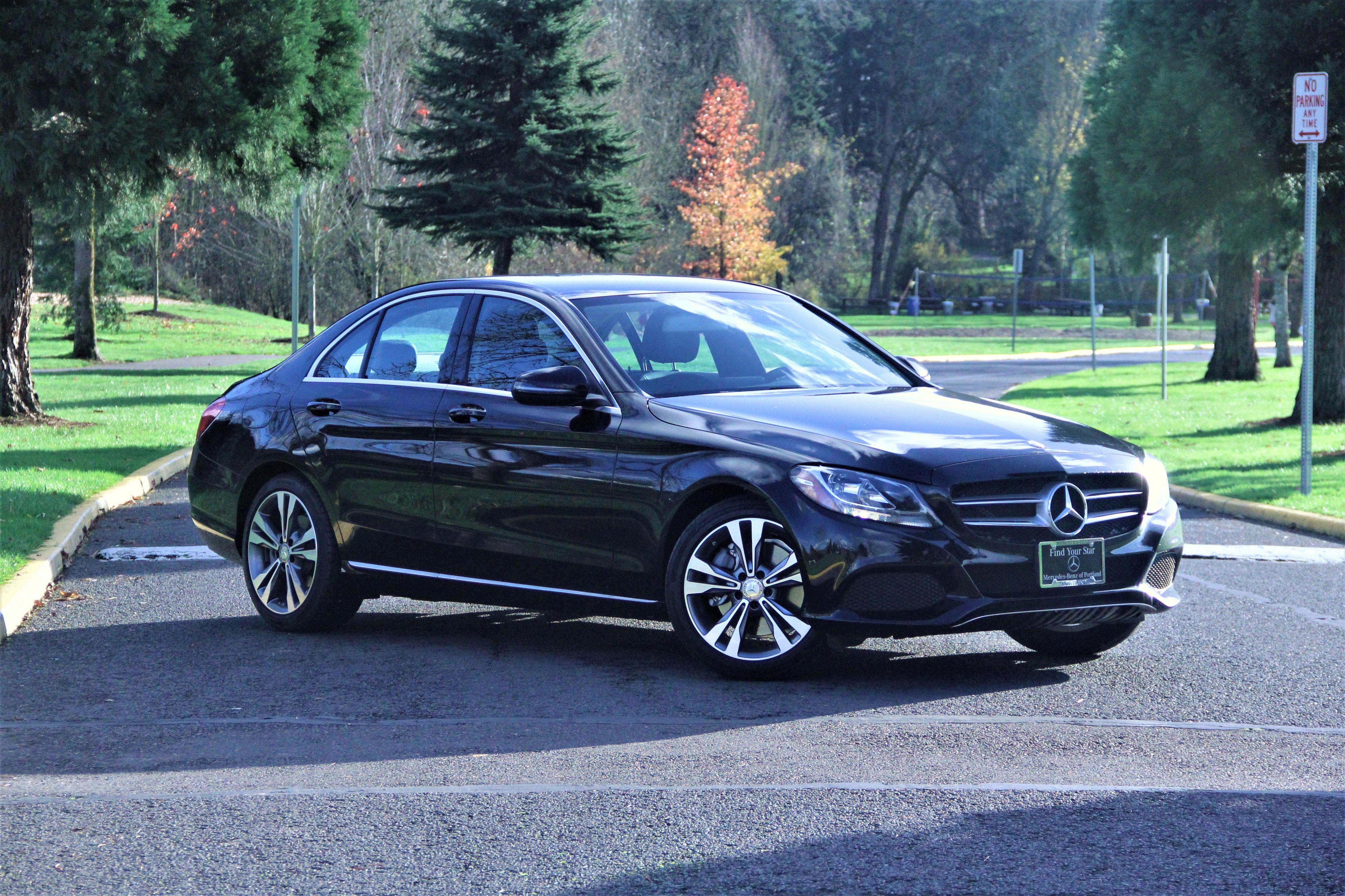 Get 25 Credit For Portland Car Rental 2016 Mercedes Benz C300 Http Autopartstore Pro Mercedes Benz C300 Portland Oregon Travel Mercedes Benz
