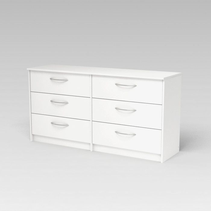 Best Look What I Found On Wayfair White Furniture Bedroom 400 x 300