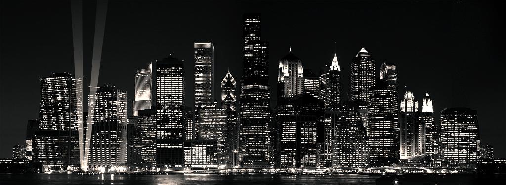 Gotham City Nights By Pag293 On Deviantart Gotham City Batman City Gotham