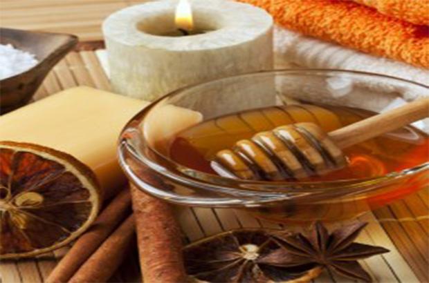 فوائد العسل للشعر بقجة Food Cheese Dairy