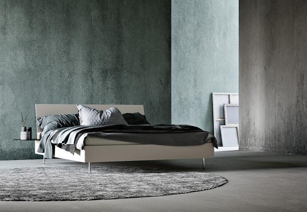 Schlafzimmer Renovieren ~ Zur wirkung von farben im schlafzimmer das sollten sie beachten
