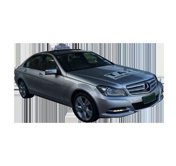 Book Silver Top Taxi service Melbourne through direct call at 0452 622 391