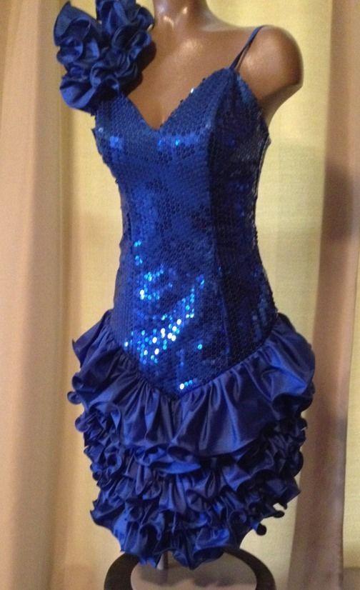 Size 8 prom dresses 80
