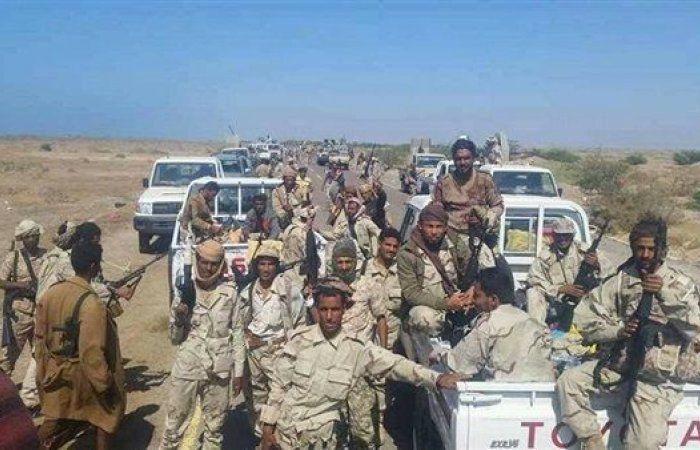 اليمن الان عاجل اخبار اليمن