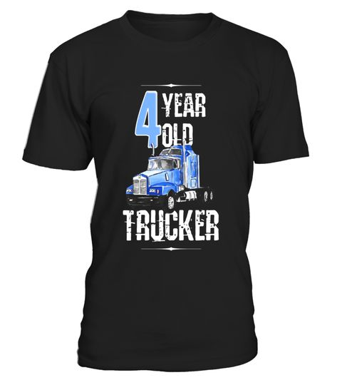 """# Birthday Shirt Boy 5 Year Old Kids Toddler Trucker T-Shirt .  Special Offer, not available in shops      Comes in a variety of styles and colours      Buy yours now before it is too late!      Secured payment via Visa / Mastercard / Amex / PayPal      How to place an order            Choose the model from the drop-down menu      Click on """"Buy it now""""      Choose the size and the quantity      Add your delivery address and bank details      And that's it!      Tags: Cute Birthday Shirt Boy…"""
