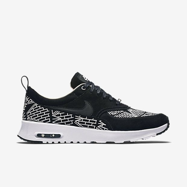 online retailer e4e48 7073a Products engineered for peak performance in competition, training, and life.  Shop the latest innovation at Nike.com.   Shoes   Pinterest   Air max thea,  Air ...