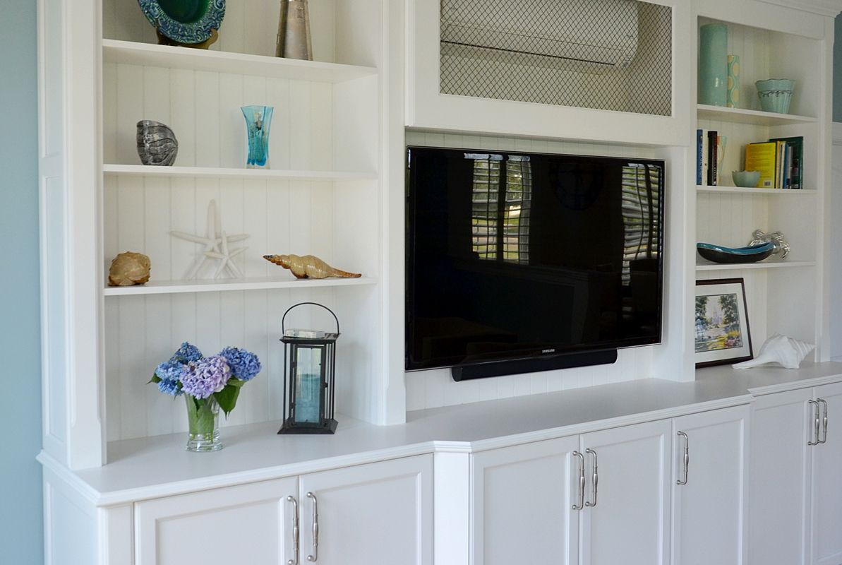Custom Entertainment Center Wall New Jerseydesign Line Beauteous Design Line Kitchens Inspiration Design