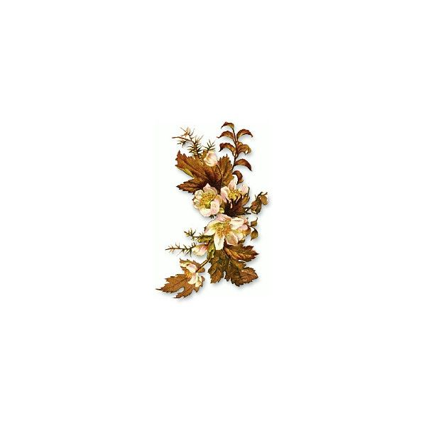 Free Sunflower Clipart - Public Domain Flower clip art ...