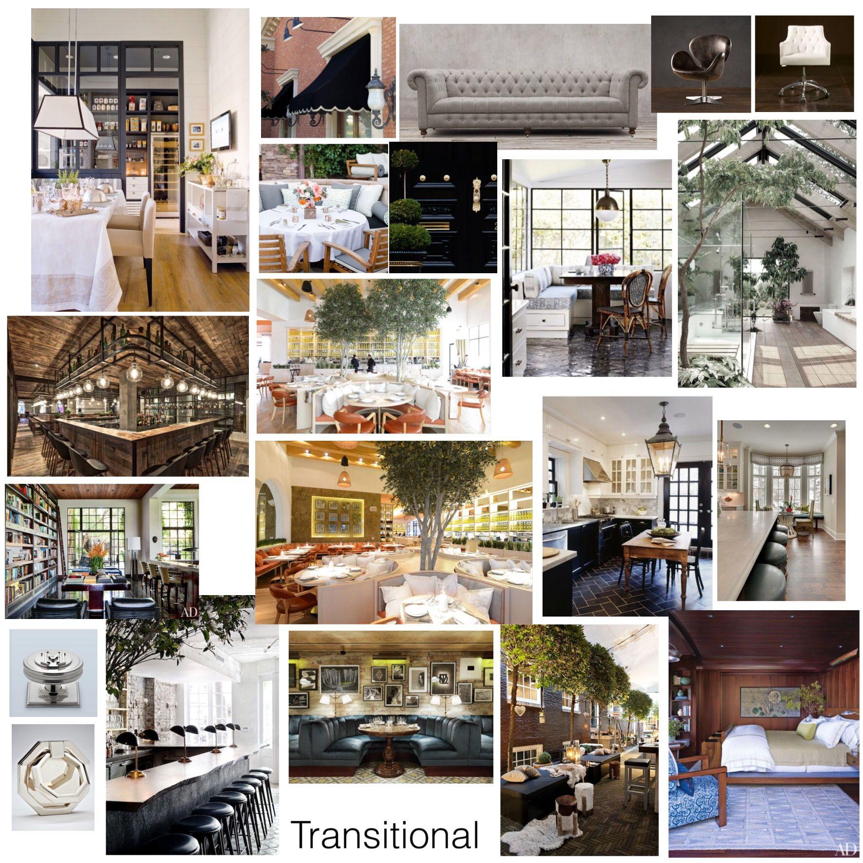 N.Kee design @SFstairco.com