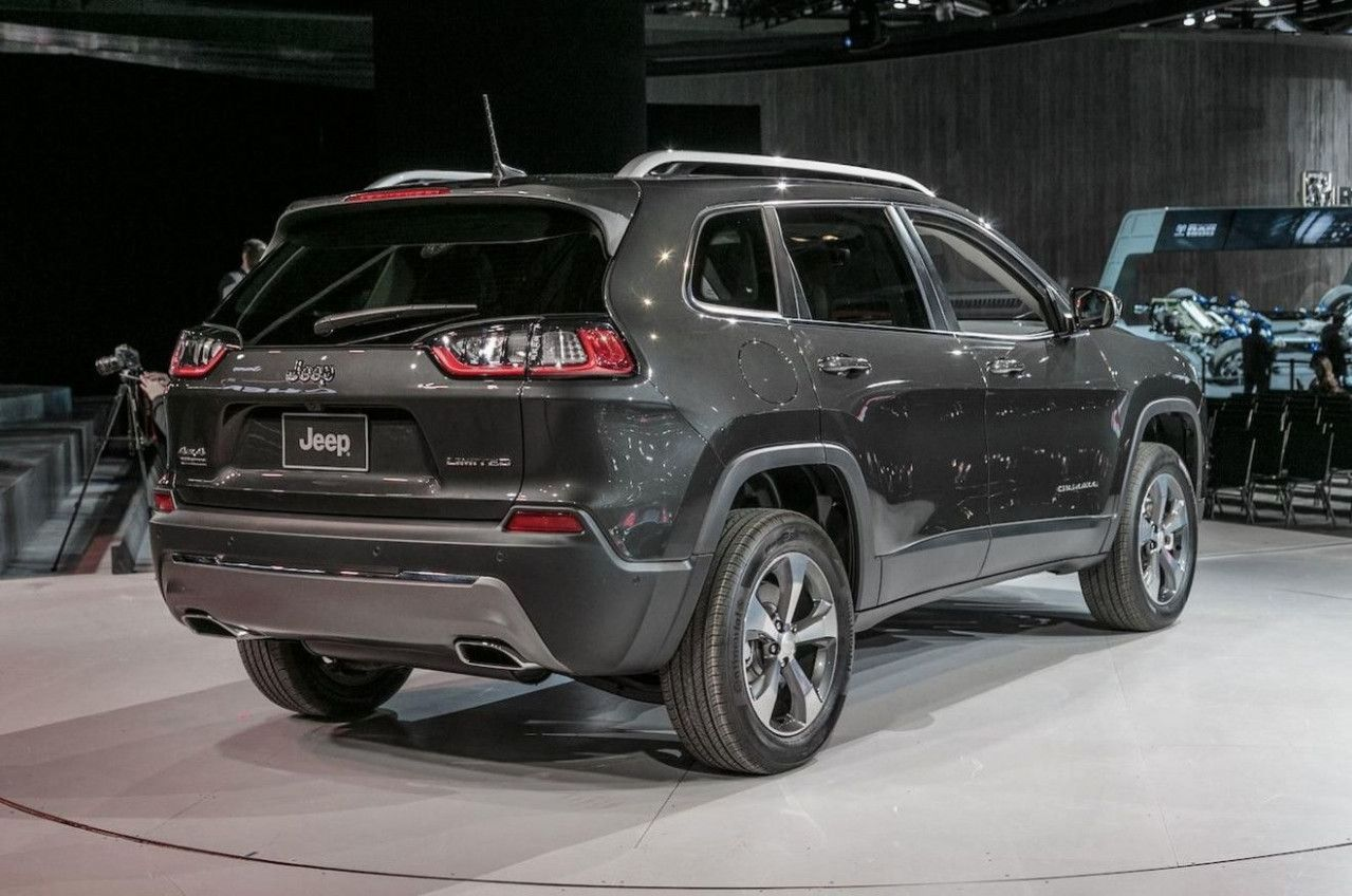 2020 Dodge Grandavan R T In 2020 Jeep Grand Cherokee Jeep Grand Cherokee Diesel Jeep Grand