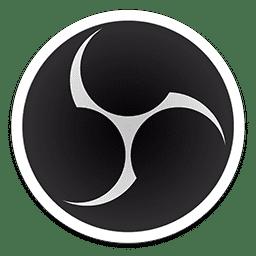 Open Broadcaster Software Studio Obs Merupakan Software Untuk Live Streaming Pada Sistem Operasi Windows Yuk Mulai Streaming Vi Linux Windows Sistem Operasi
