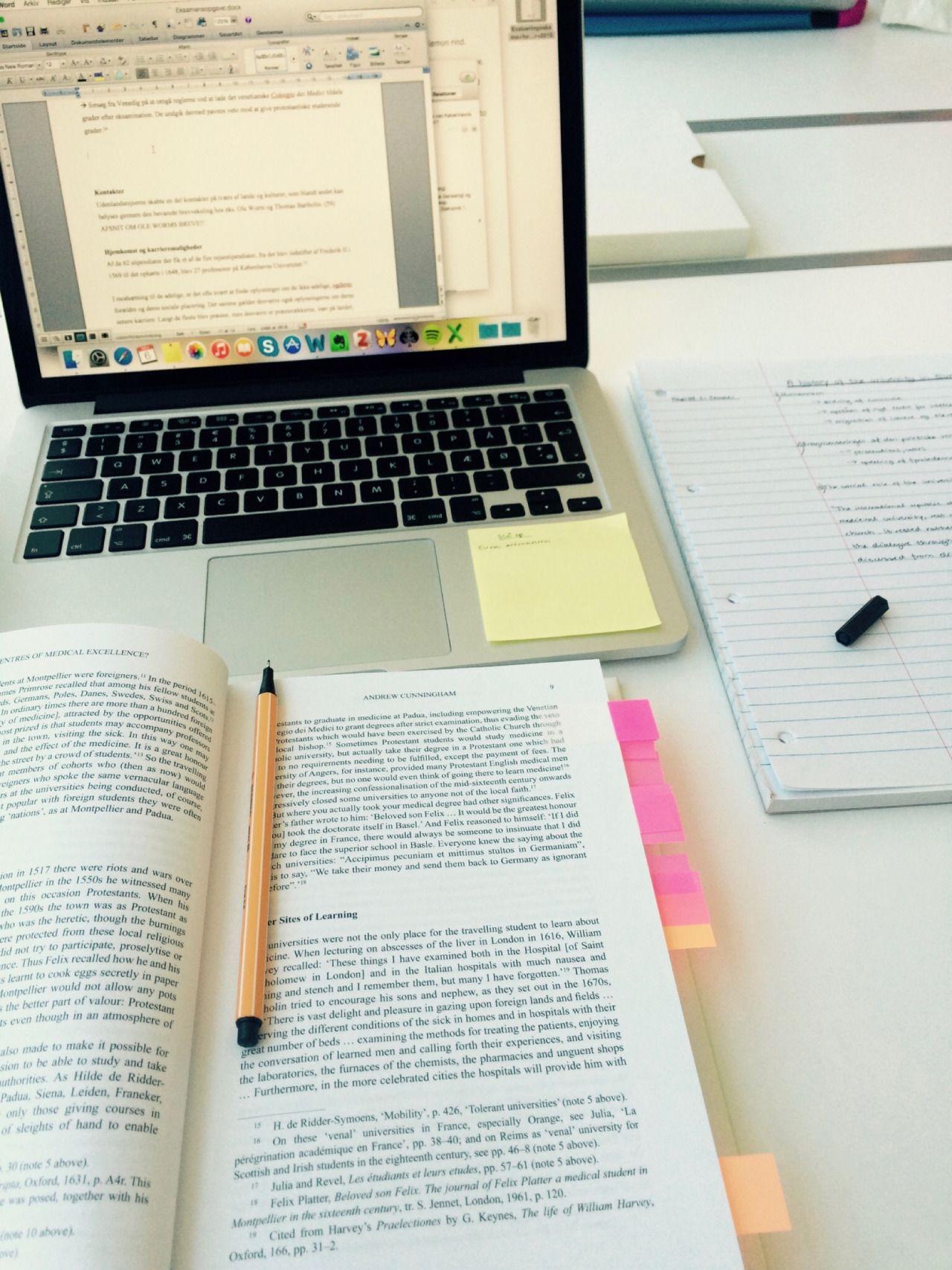 Quarterly essay subscription photo 8