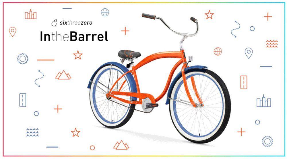 5 Reasons To Build A Bike Online Build A Bike Bike A Bike