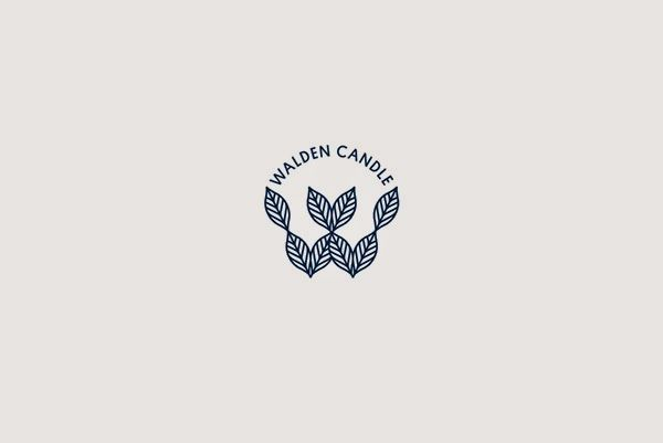 Project Love: Walden Candles