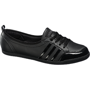 adidas neo label ballerina angebot sportswear shoes. Black Bedroom Furniture Sets. Home Design Ideas