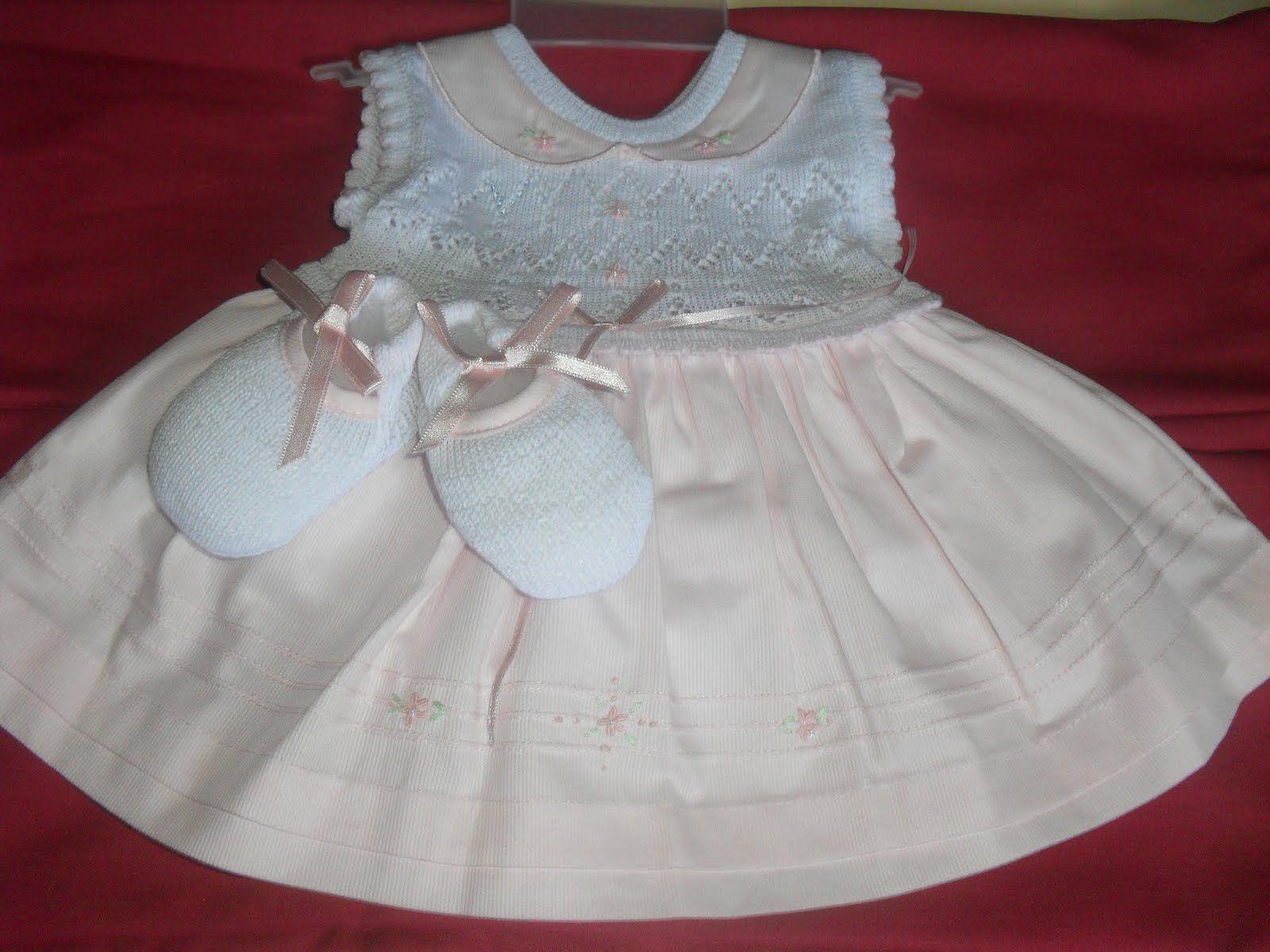 aeb3d9be07 Somo fabricantes de ropa tejida a maquina para bebe