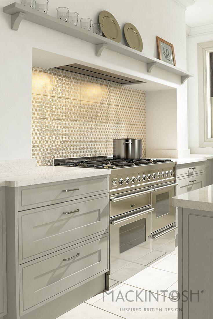Afa Kücheneinrichtung  Die Besten 20+ Küche Ecklösung Ideen Auf
