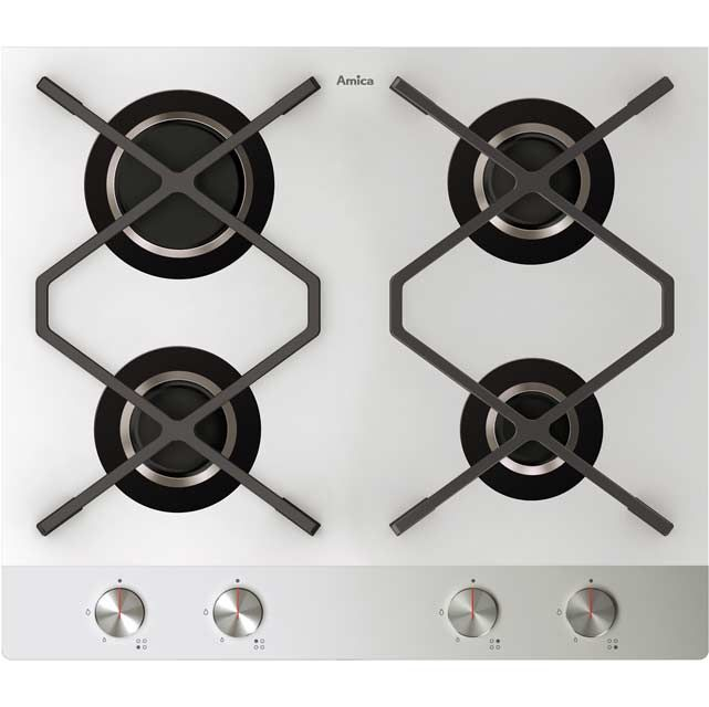 gas hobs ao com gas hobs ao com   kitchen appliances   pinterest   kitchens  rh   pinterest com