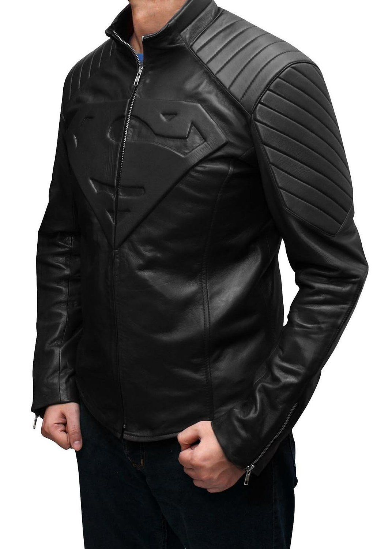 Wonder Woman Leather Jacket l Leather Jacket For Women