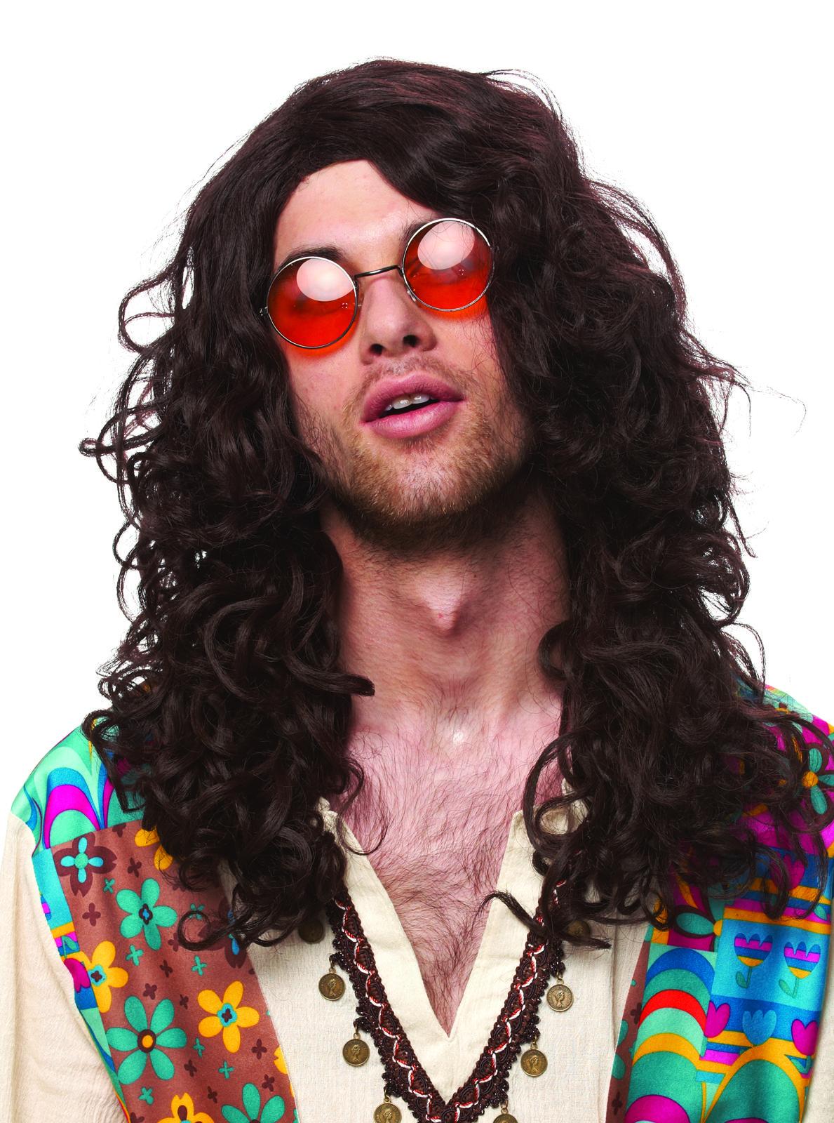 Hippie Rock By Costume Culture Hippie halloween, Hippie
