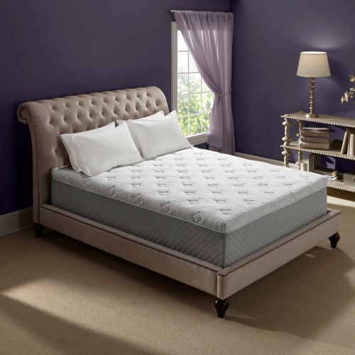 Primafina 14 inch mattress. Soft but firm? (With images ...