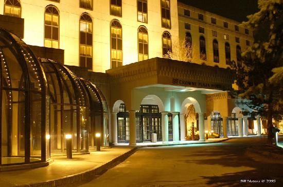 Crowne Plaza Nashua Nh For Your Next Trip We Invite You To A