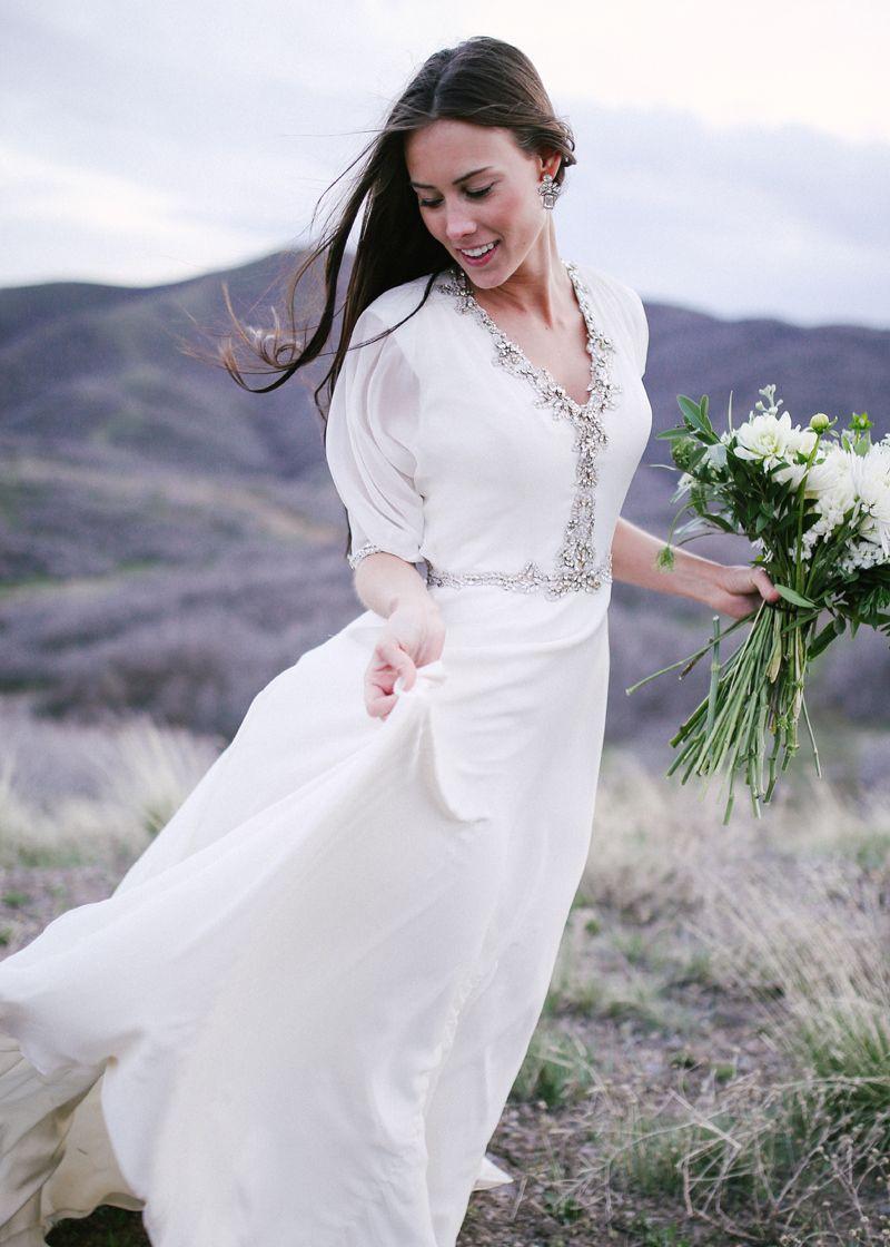مدل لباس عروسعروسلباس عروسعکس عروسعروس زیبا wedding dress