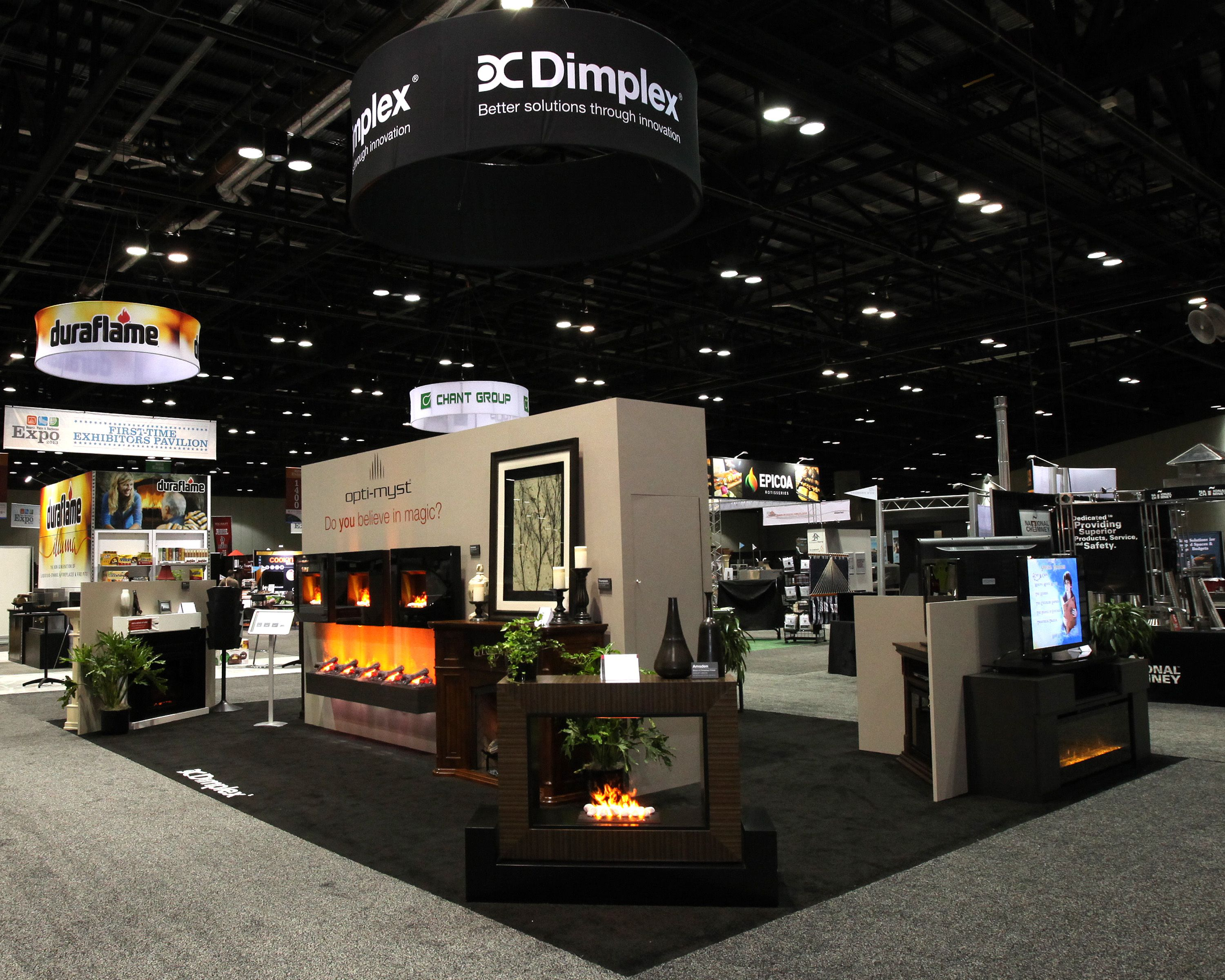 pin by electric fireplaces online on dimplex pinterest dimplex