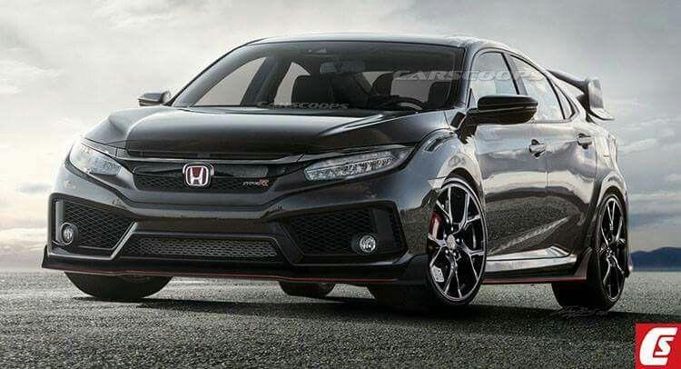 usdm typer ctr Honda civic type r, Honda civic, Honda