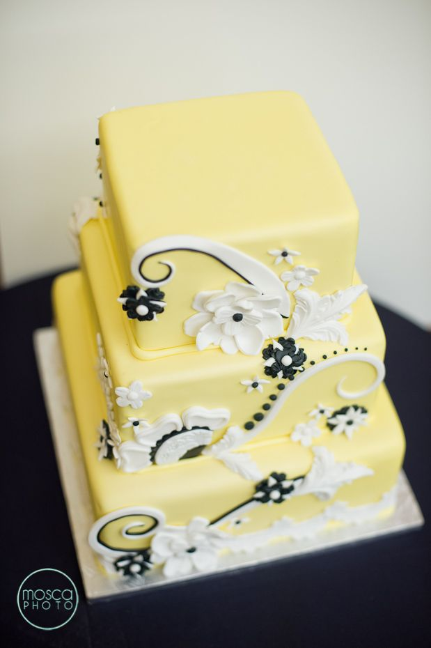 Marry Me 2013, Cake designed by Simply Sweets Bakery. To see more of ...