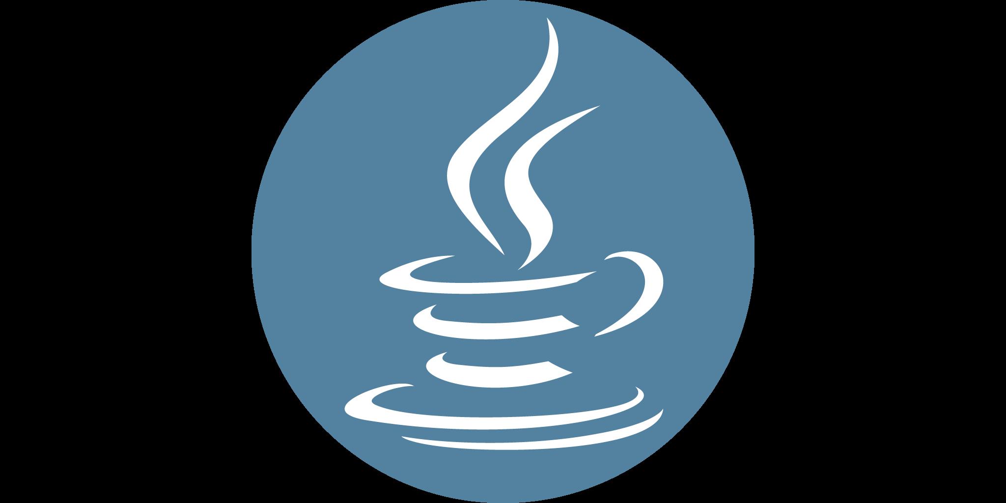 Protected Blog Log In Software Development Enterprise Application Protect Blog