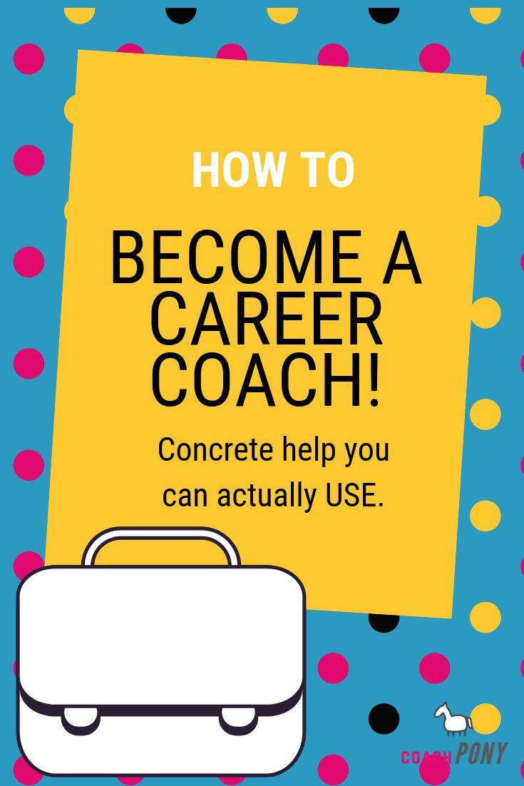 How to a career coach a simple guide career