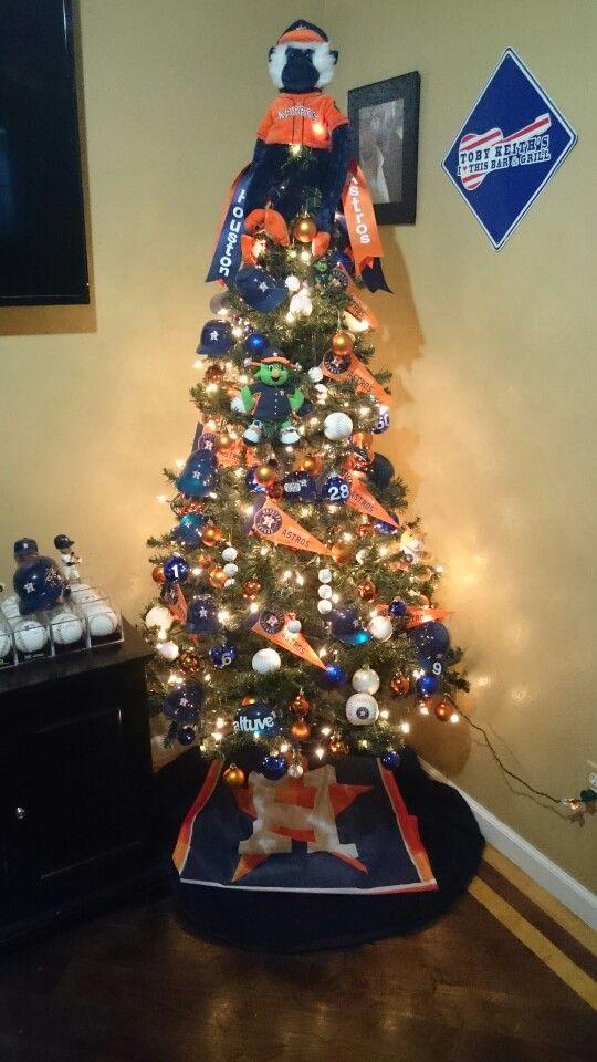 christmas treehouston astros christmas tree christmas tree dress christmas tree themes christmas