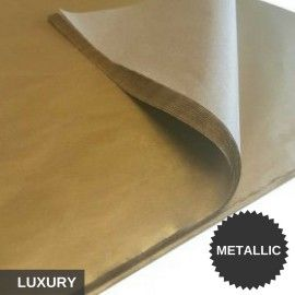 Luxury Gold Tissue Paper Double Sided Gold Tissue Paper Sheets 20 X 30 Gold Gift Wrapping Pap Gold Tissue Paper Gold Glitter Paper Wholesale Tissue Paper