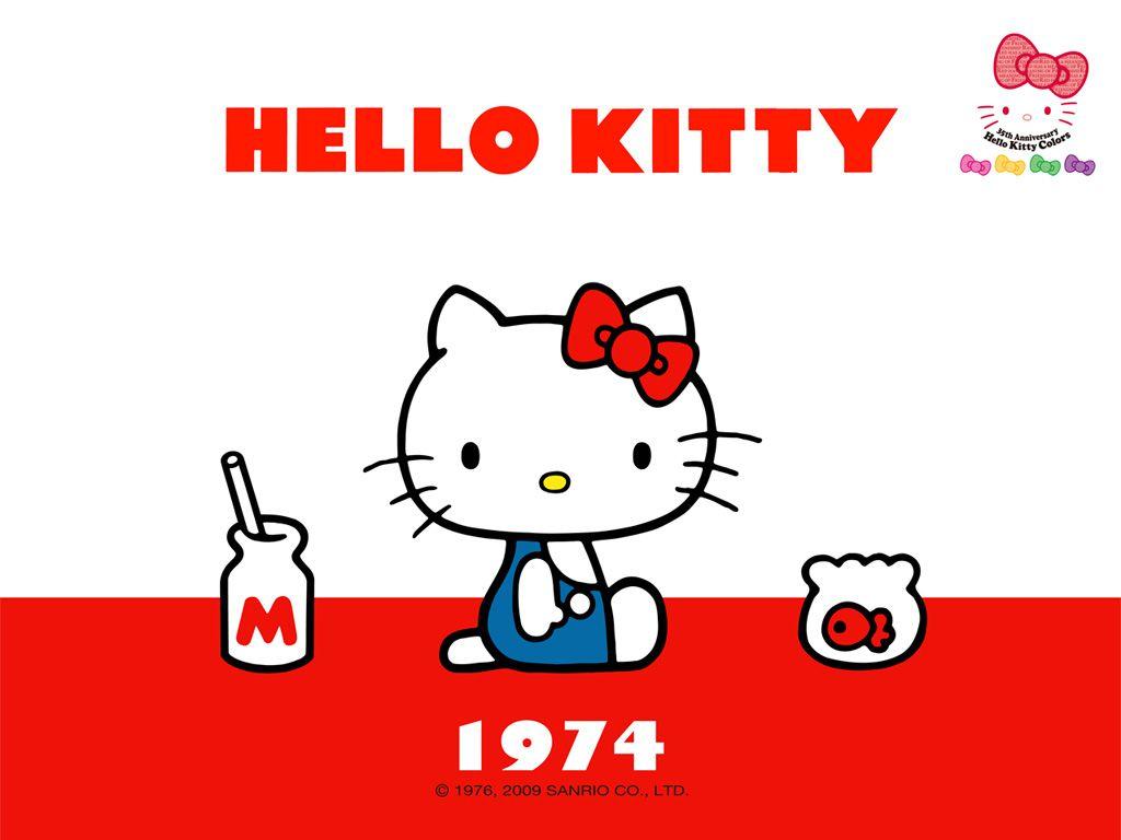 キティちゃん 画像 キティ ハローキティー サンリオ