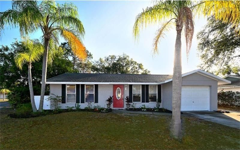 3909 Cochise Ter, Sarasota, FL 34233