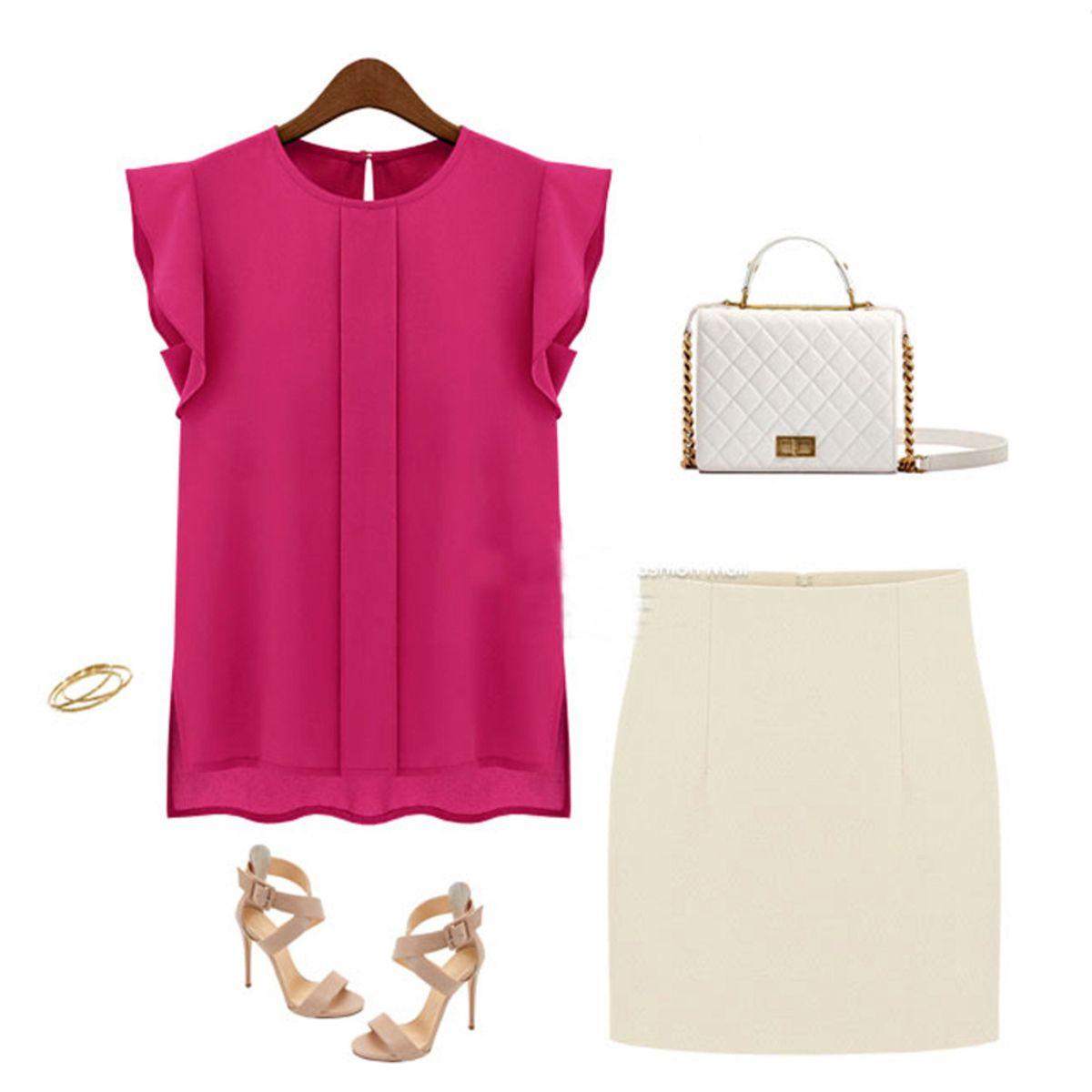 02d894ad1 Comprar roupas femininas online