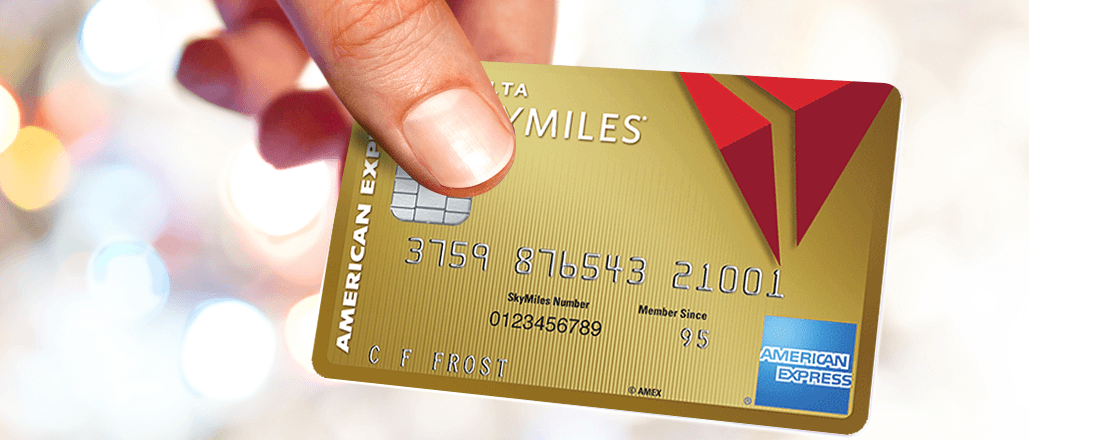 Earn 10,000 Miles when you Refer a Friend to a Delta