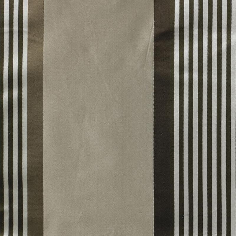 NOBILIS Fabric,ADRAS