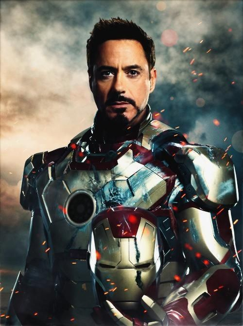 Robert Downey Jr Iron Man Rdj Pinterest Iron Man Iron Man 3
