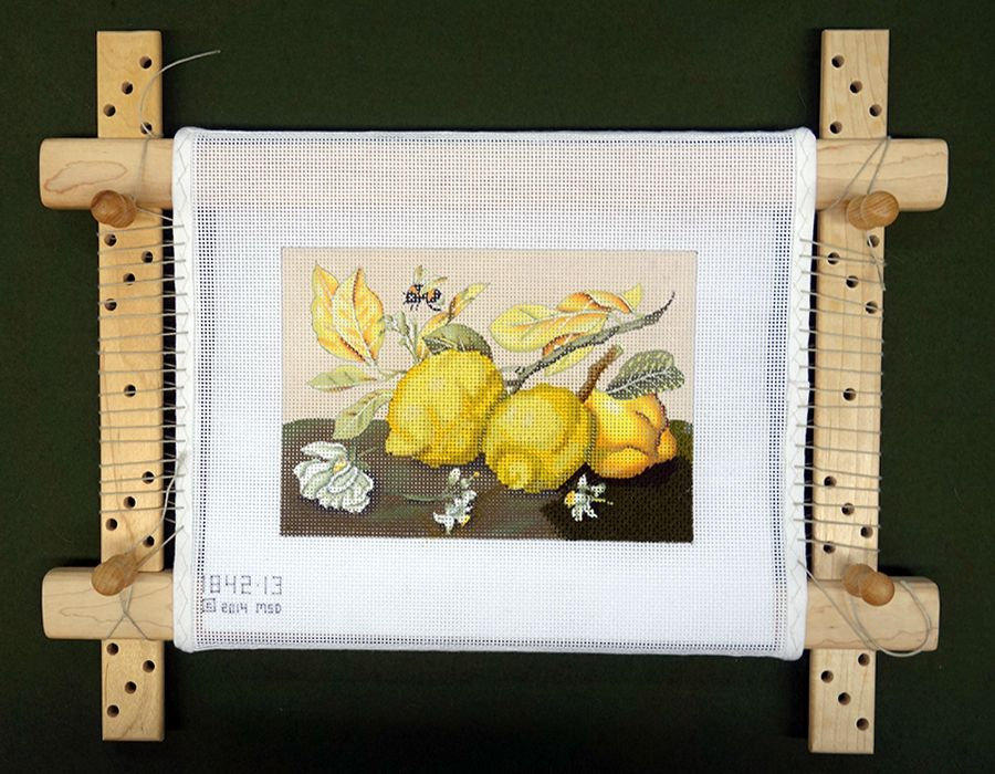 Slate Frame | Embroidery | Pinterest | Slate, Needlework and Embroidery