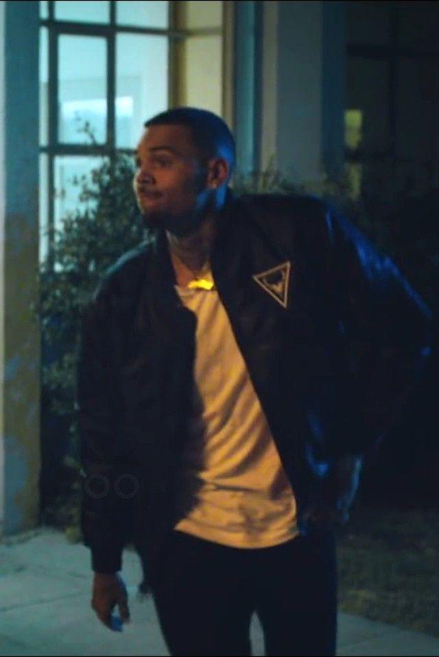 Sav noir black sav bomber jacket