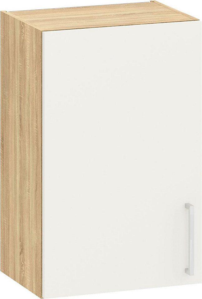 S+ by Störmer Hängeschrank »Melle Basis«, Breite 50 cm Jetzt