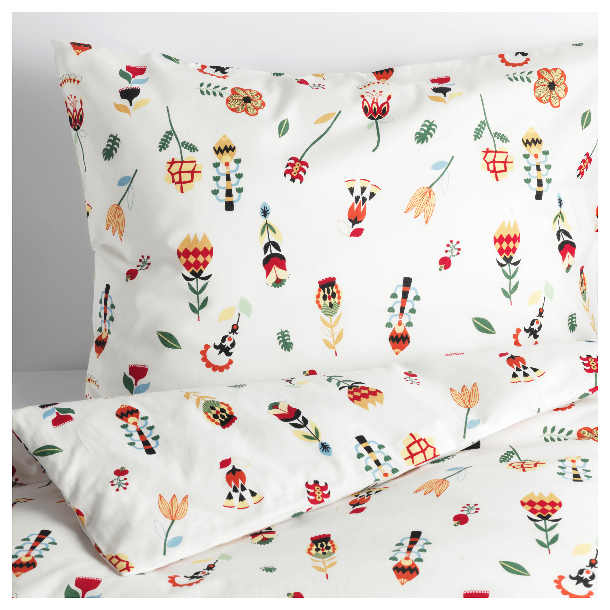Shop For Furniture Home Accessories More Bed Linens Luxury