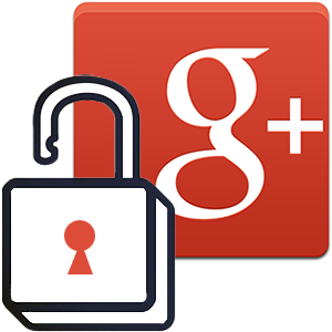 Unlock the POWER of Google Plus and use Pinterest to make your G+ content last longer! Course founded by Scott Buehler and Marketed by Billy Funk. http://www.plusmastermind.com