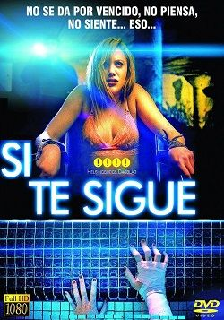 Ver Película Si Te Sigue Online Latino 2014 Gratis Vk Completa Hd