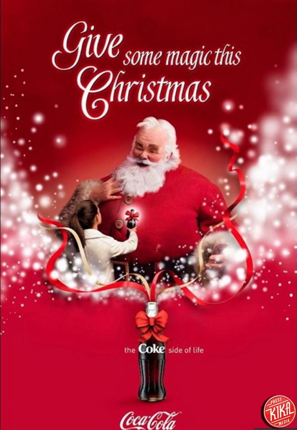 Auguri Di Natale Yahoo.Pin En Curiosita Dal Mondo