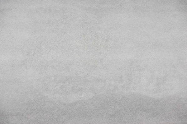 Panneaux De Beton Finexpert Panneaux De Beton Finexpert Plancher Gres Et Panneau De Fibrociment